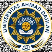 Logo-176