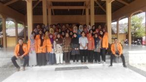FPK2PA (1)