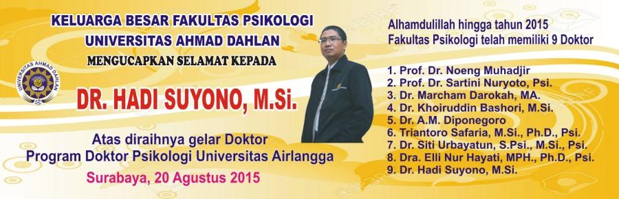 dr_hadi_suyono