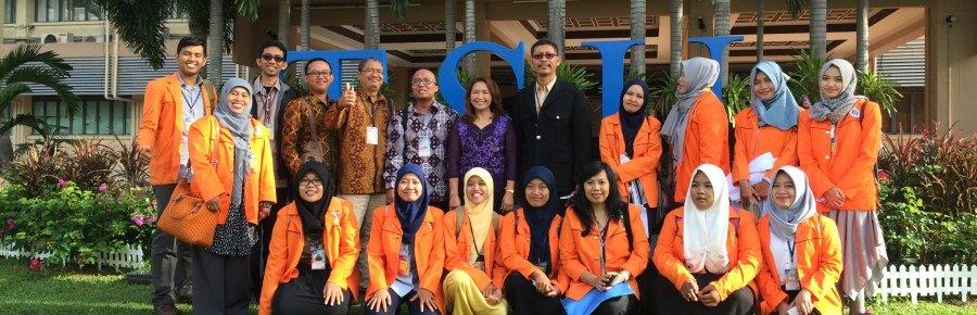 Joint-international-seminar