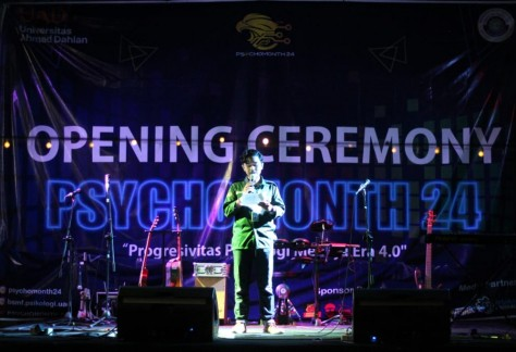 openingceremonypsychomont24