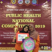 juara1_ essayPublicHealth Competition 2019.